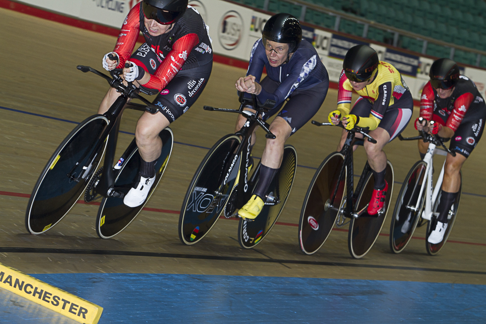 2019 UCI Masters Track Cycling World Championships Day 2 6176.jpg