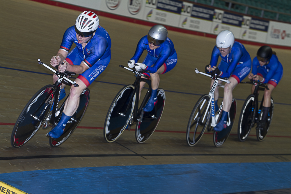 2019 UCI Masters Track Cycling World Championships Day 2 6182.jpg