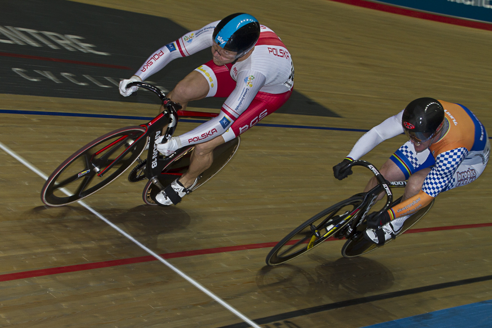 2019 UCI Masters Track Cycling World Championships Day 2 6486.jpg