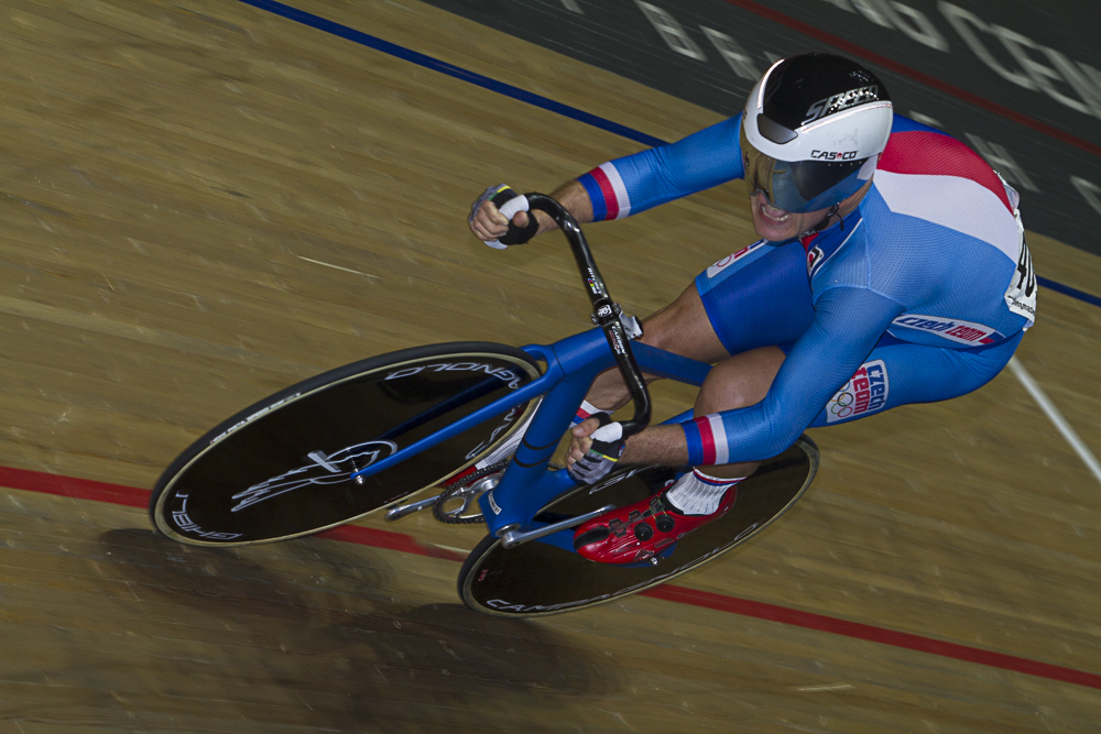 2019 UCI Masters Track Cycling World Championships Day 2 6704.jpg
