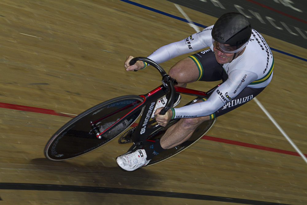 2019 UCI Masters Track Cycling World Championships Day 2 6705.jpg