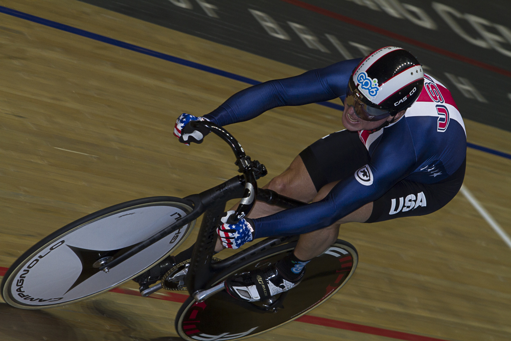 2019 UCI Masters Track Cycling World Championships Day 2 6730.jpg