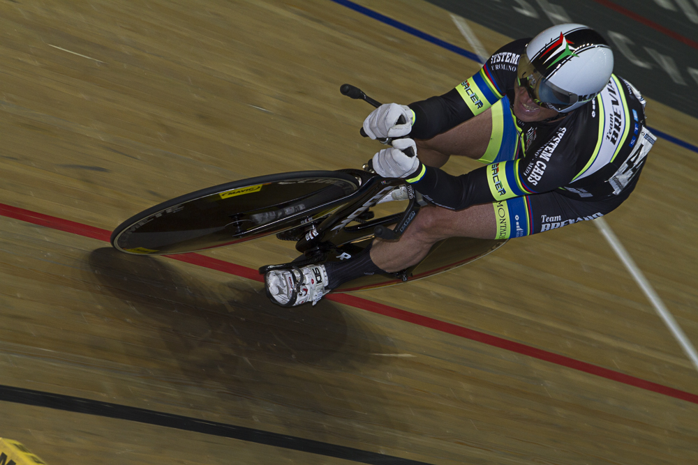 2019 UCI Masters Track Cycling World Championships Day 2 6741.jpg