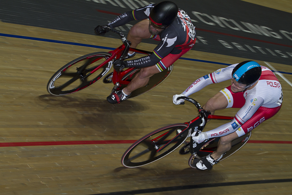 2019 UCI Masters Track Cycling World Championships Day 2 6774.jpg