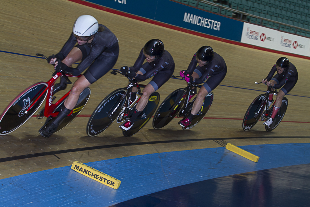 2019 UCI Masters Track Cycling World Championships Day 2 6877.jpg