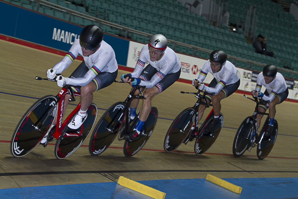 2019 UCI Masters Track Cycling World Championships Day 2 6899.jpg