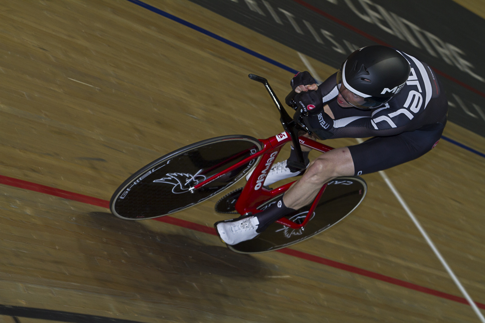 2019 UCI Masters Track Cycling World Championships Day 2 7097.jpg