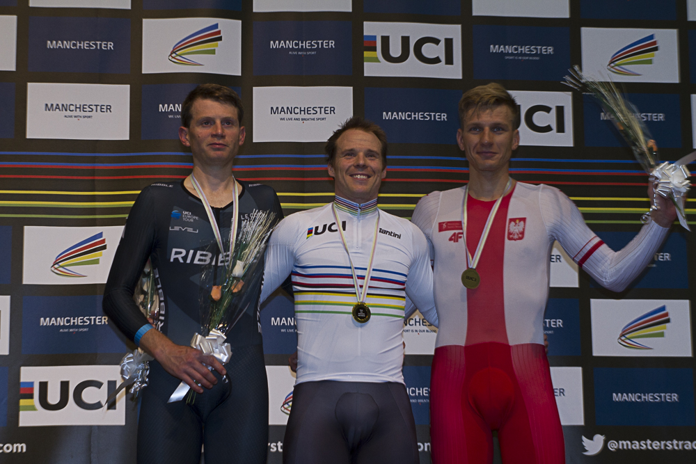2019 UCI Masters Track Cycling World Championships Day 2 7174.jpg