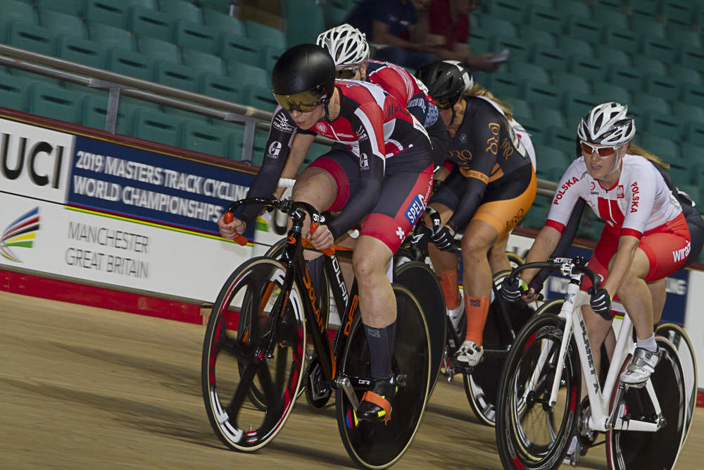 2019 UCI Masters Track Cycling World Championships Day 3 7867.jpg